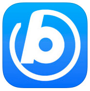 Bubbli for iOS allows you to snap beautiful photo spheres... with sound