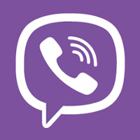 Better late than never: Viber Out makes its way to the Windows Phone version of the messenger