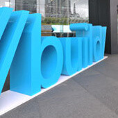 You can watch Microsoft's 2014 Build conference livestream here