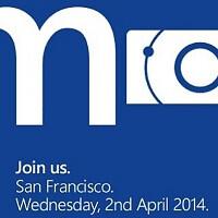 Liveblog: Nokia's #moreLumia event
