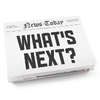 Poll results: Do you expect an industry status-quo change in 2014?