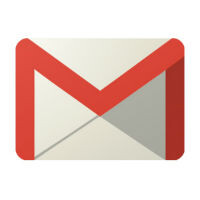New major Gmail redesign may be in testing right now
