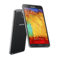 Sprint adds Wi-Fi calling to Samsung Galaxy Note 3 with update