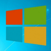 Microsoft announces 2 new partners for Windows Phone: Micromax and Prestigio