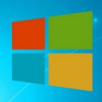 Microsoft announces 2 new partners for Windows Phone: Micromax and Prestigio
