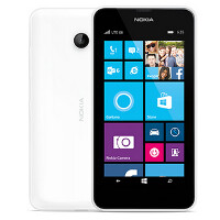 Nokia Lumia 635 coming to T-Mobile, MetroPCS and AT&T