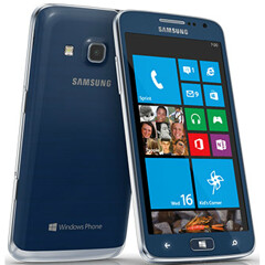 "Sprint's Samsung Ativ S Neo and HTC 8XT will be updated to Windows Phone 8.1 ""this summer"""