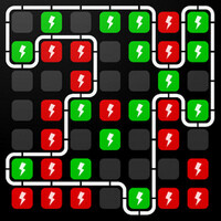 Give your brain an exercise with Ins and Outs – a casual puzzle game for iOS and Android