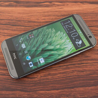 How to enable High Performance Mode on the HTC One (M8), and why you may not really want to
