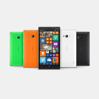 Nokia Lumia 930 will cost $599, Lumia 630 and 635 both under $200