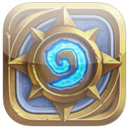 Blizzard's Hearthstone: Heroes of Warcraft arrives on the iPad in select regions