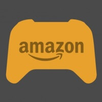 Amazon shows off FireTV and tablet-exclusive games, definitely means business