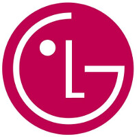LG expected to sell roughly 15 million devices during the next quarter
