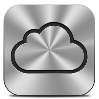 Thieves can disable Find My iPhone and delete your iCloud account thanks to security glitch in iOS 7
