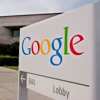 Report: Google considers becoming a wireless carrier