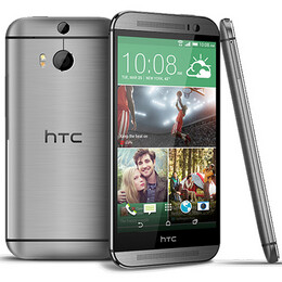 HTC One M8 Developer Edition will be more expensive starting tomorrow