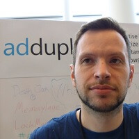 PhoneArena connects with AdDuplex at Build 2014