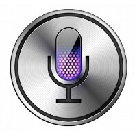 Apple hopes firm it acquired last year will take Siri to the next level