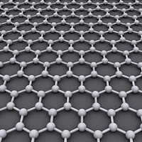 Samsung finds a way to commercialize graphene, oiling the works for truly flexible devices