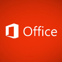 Microsoft's Office suite has been downloaded to 12 million Apple iPad users