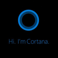 Cortana to be available only in the U.S. at launch; a simple trick will allow her to work anywhere