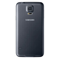 Charging covers for Samsung Galaxy S5 revealed by Samsung