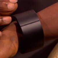 Will.i.am to release smartwatch this July, that can connect to Twitter, Instagram and Facebook