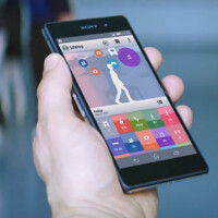 Sony's new contest can win you one of 51 Sony Xperia Z2 units being given away