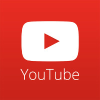 YouTube playback improved after Windows Phone 8.1 update adds new features to the browser
