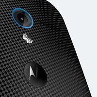 "Motorola Moto X + 1 is ""coming soon"""