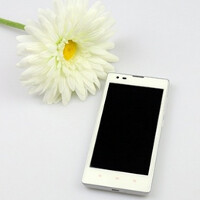 Value-priced Xiaomi Redmi now available in white for China Mobile
