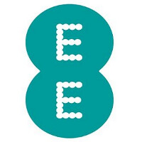 U.K. carrier EE to raise rates by 2.7% next month