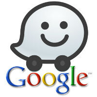 Waze confirms Google paid $1.15 billion, acquisition may have been forced by investors