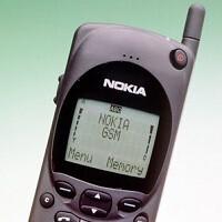 Famous Nokia ringtone turns 20 years old