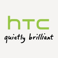 HTC continues to spill red ink for a third subsequent quarter, loses $62 million in Q1 2014