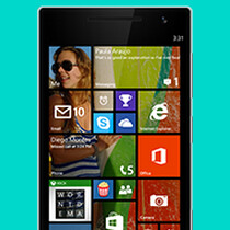 Samsung SM-W350F seems to be a new Windows Phone 8.1 handset with WVGA display