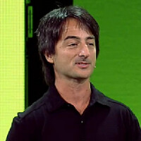 Windows Phone 8.1 Developer Preview coming first part of April, tweets Joe Belfiore