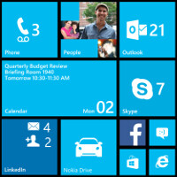 Windows Phone 8.1, the Nokia Lumia 930, and the new Samsung Galaxy Tab4 tablets: weekly news round-up