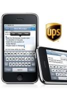 iPhone 3G S orders now en route to your door