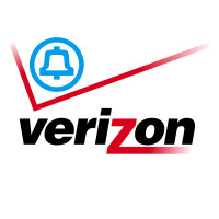 Cincinnati Bell agrees to $210 million buyout by Verizon
