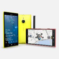 Nokia targets businesses with new Lumia 1520 ad