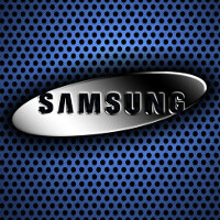 Specs for 10.5-inch Samsung SM-T800 tablet leak out: AMOLED display and state-of-the-art silicon