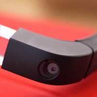 App turns Google Glass wearers into reporters