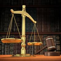 BlackBerry wins patent suit