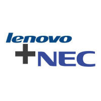 Lenovo purchases 3G and LTE patents from NEC