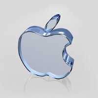 Apple rumored to be moving iPhone baseband chip design in-house