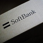SoftBank looking at acquisition targets in Europe