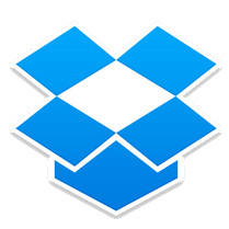 Dropbox for Android is now more beautiful and makes it easier to link a PC
