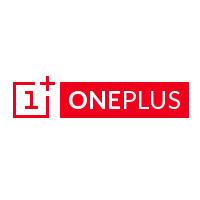 OnePlus One will have 3GB of RAM and a 2.5GHz Snapdragon 801 processor