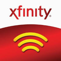 Comcast may be working on a mobile network